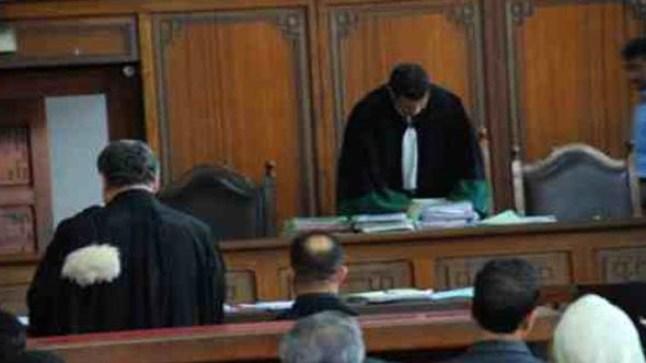 تعديل قانوني يَحمي المستهلك و يُسهّل مقاضاة الشركات أمام المحاكم !