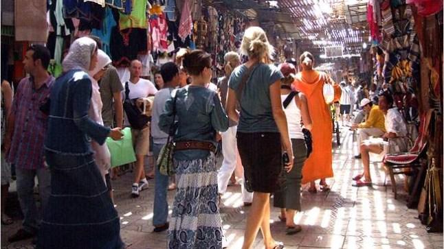 إسبانيا تحذر السياح من القدوم إلى المغرب لقضاء عطلة رأس السنة !