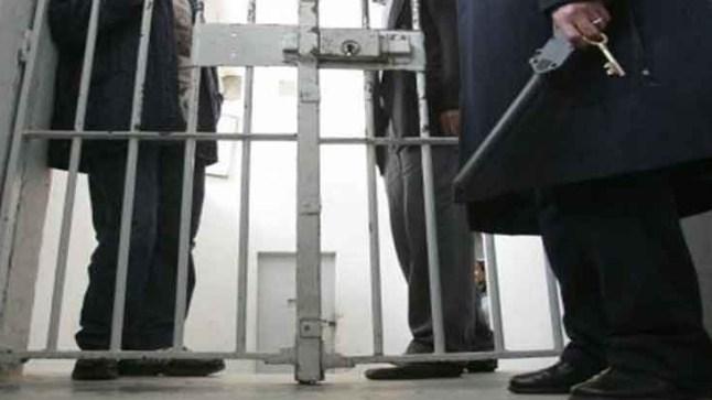 إدارة السجن المحلي بالداخلة تعلن عن وفاة سجين في طريقه إلى المستشفى