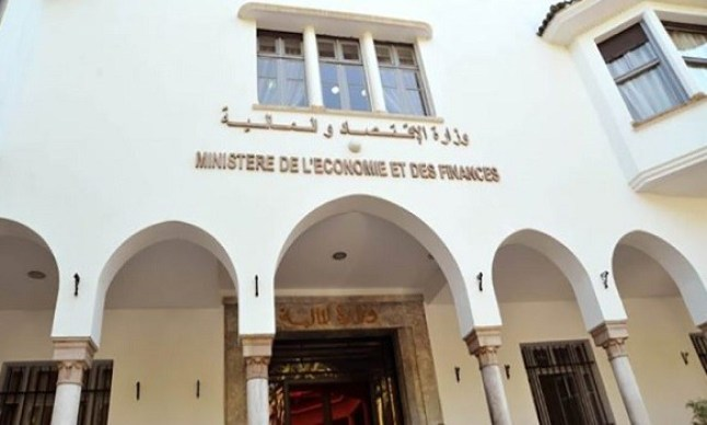 وزارة الاقتصاد والمالية: عجز الميزانية بلغ 82.4 مليار درهم حتى نهاية 2020