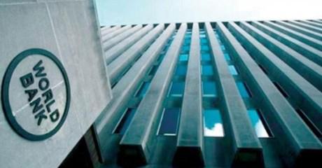 البنك الدولي: المغرب الأكثر تضررا بجائحة كورونا في منطقة الشرق الأوسط وشمال إفريقيا