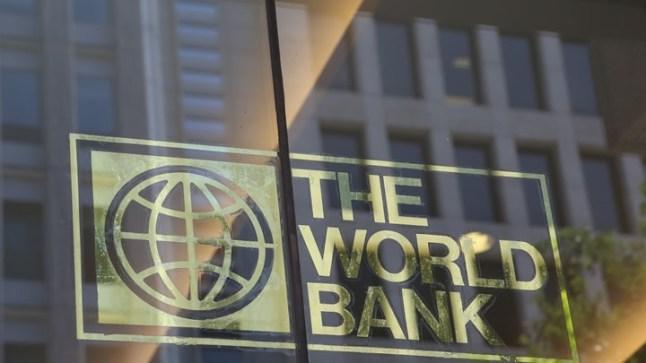 البنك الدولي يتوقع نمو الاقتصاد المغربي بـ4 في المائة خلال 2021