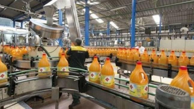 بعد الزيادة في الأسعار.. دعوات لمقاطعة شركات زيوت المائدة ومطالب للحكومة بالتدخل