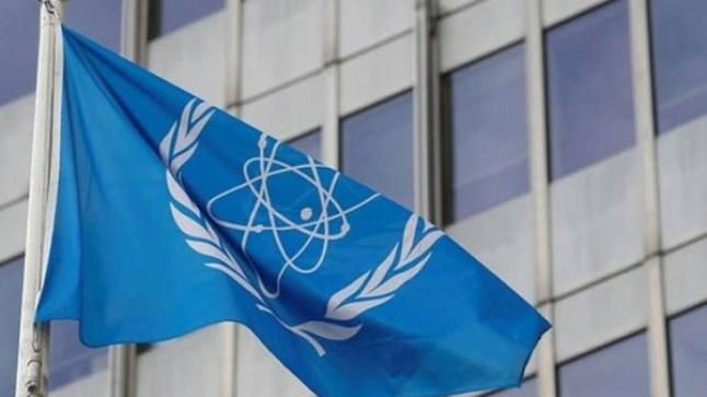 المغرب يشارك في تمرين دولي في مجال المساعدة في حالة الطوارئ النووية و الإشعاعية