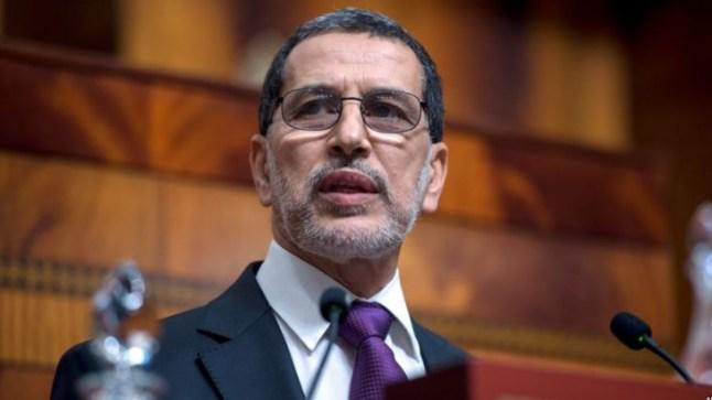 الحكومة ترفض مقترح قانون يجرم الإشهار الكاذب