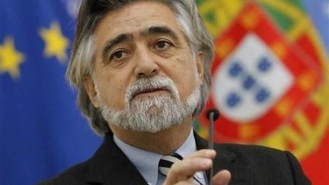 ملف الصحراء يعود إلى مجلس الأمن و غوتيريش يقترح وزير الخارجية البرتغالي مبعوثاً جديداً !