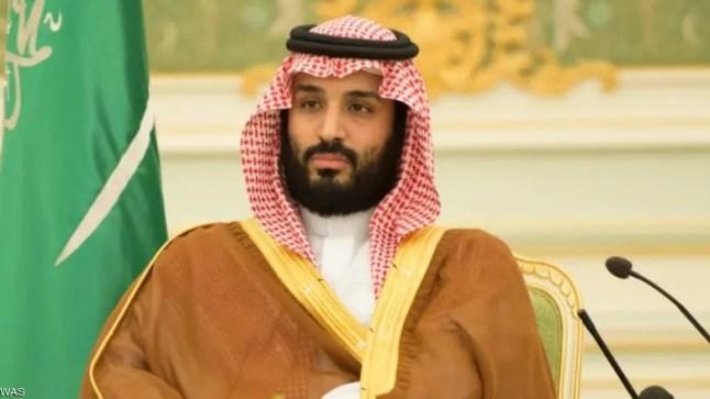 محمد بن سلمان: السعودية ستضخ مليار دولار في أفريقيا