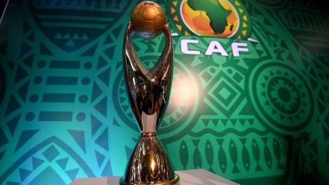 الكاف يختار المغرب لإستضافة نهائي دوري أبطال أفريقيا