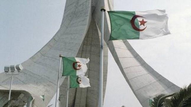 الجزائر تترأس مجلس السلم والأمن الإفريقي ماي المقبل