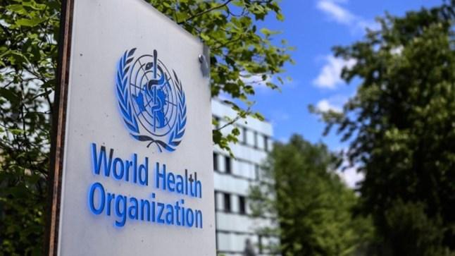 الصحة العالمية: رفع القيود بسرعة كبيرة قد يكون كارثيا على من لم يتلقوا اللقاح ضد كورونا