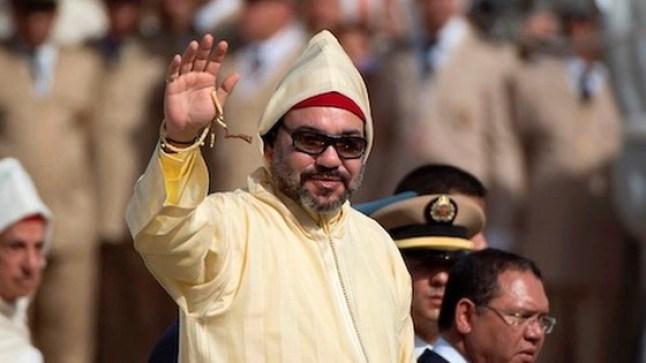 الملك يأمر بإعتماد أسعار مناسبة ومعقولة لنقل مغاربة العالم لزيارة بلدهم