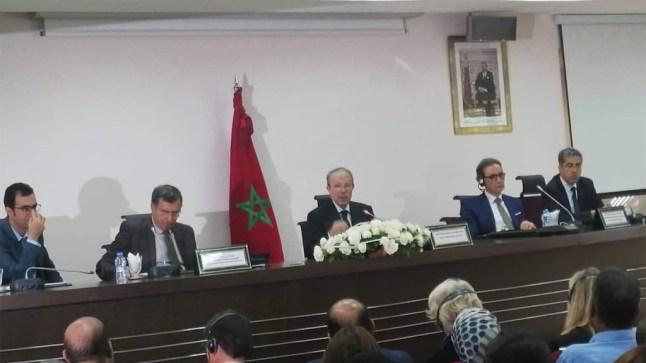 مندوبية التخطيط: المغرب عرف كيف يدافع عن سيادته في سياق دولي أكثر تعقيدا