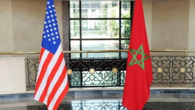 """الخارجية الأمريكية: موقف الولايات المتحدة """"لم يتغير"""" بشأن مغربية الصحراء"""