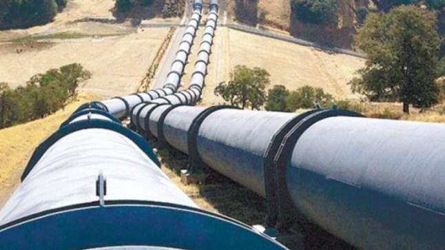 بعد القرار الجزائري بالتخلي عن الخط المار عبر المغرب… إسبانيا تتخوف من نقص إمداداتها من الغاز