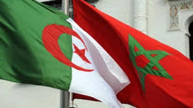 نقابة الصحافة تدعو الإعلام المغربي إلى العمل على دعم التوجه الإيجابي في تفعيل العلاقة بين المغرب والجزائر