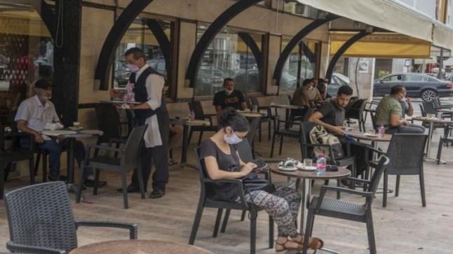 وزارة الصحة تعلن فرض جواز التلقيح لدخول المقاهي و الملاعب و ركوب الطوبيسات