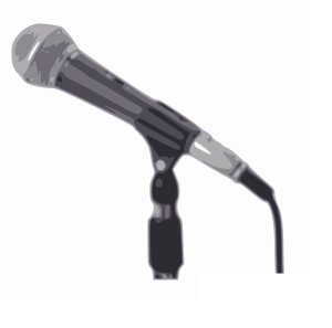 microphone-29191_640