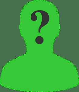 question-158453_640
