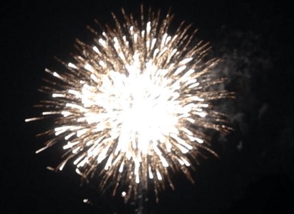 スクリーンショット 2015-07-03 午後10.29.22