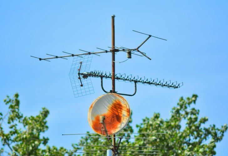 antenna-1508868_1280