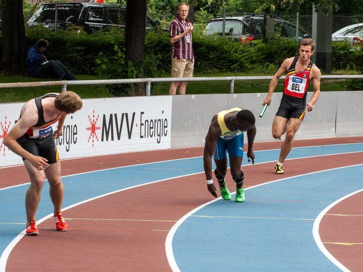 athletics-649661_1280