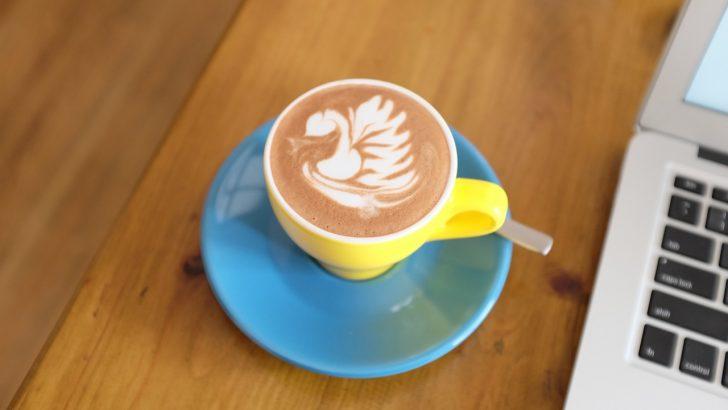 coffee-1246100_1280