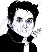 John Clayton Mayer: Grammy award winning guitarist