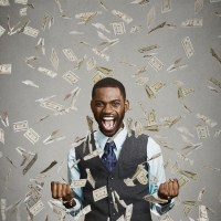 Maintaining a healthy cash flow in life