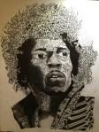 Jimi Hendrix 10