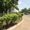 Mobolaji Bank Anthony Way. Lagos, Nigeria (May 2016)