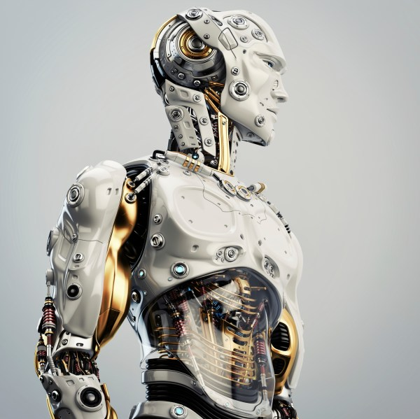 Speculations on the impending era of artificial ...