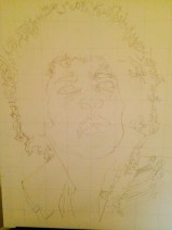 Jimi Hendrix 1