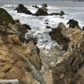 Point lobos, Carmel CA