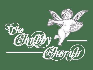 chubby-big-logo