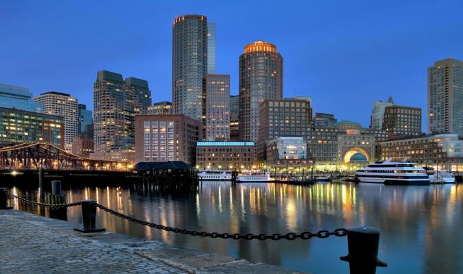 厨房男子 in ボストン! 出発直前のこころがまえ