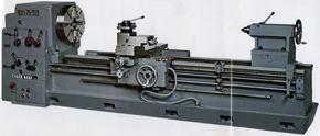 中部工機:CLL840×2000/2500