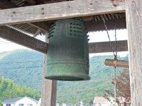 興隆寺梵鐘
