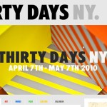 Thirty Days NY