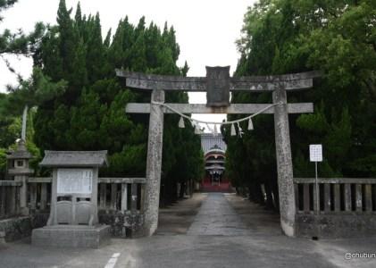 金子みすゞの「祇園社」