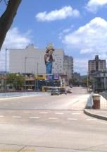 Foto0649-chuca