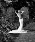 Photocreation: Gonzalo Villar – Model: Oksana Chucha – Photo model: Pavel Vinogradov