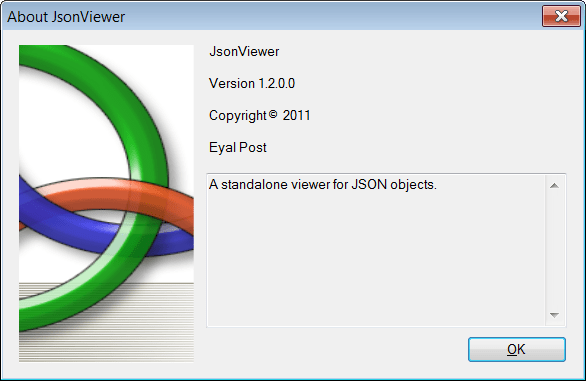 about-json-viewer