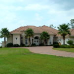 Gulf Shores Homes for Sale