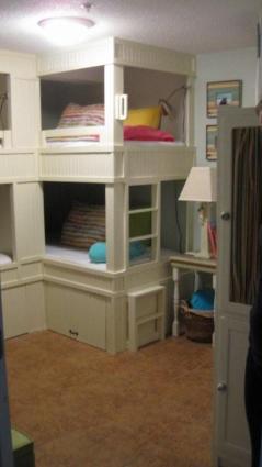 Bedroom# 2