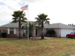 801 Merlin Terrace Pensacola, FL 32507