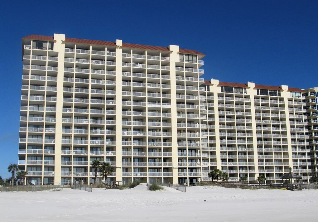 Summer House Condos For Sale In Orange Beach Al