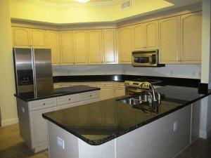 Florencia Condominium Unit 804 Perdido Key FL