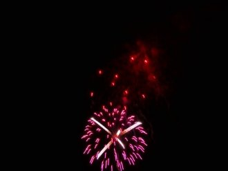 4th_of_July_Fireworks_2012_Perdido_Beach_Resort_7-6-12_043 - Copy - Copy
