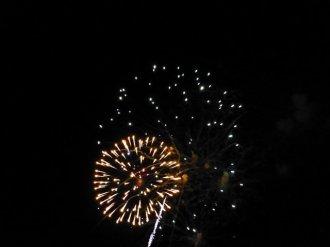 4th_of_July_Fireworks_2012_Perdido_Beach_Resort_7-6-12_065