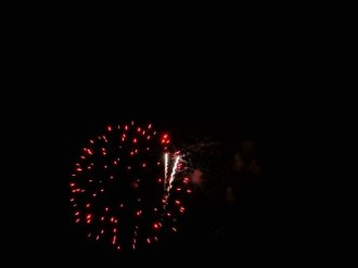 4th_of_July_Fireworks_2012_Perdido_Beach_Resort_7-6-12_076